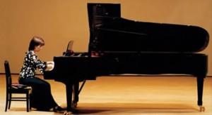 カノンピアノ教室